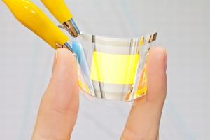 Flex OLED 2-1024x683