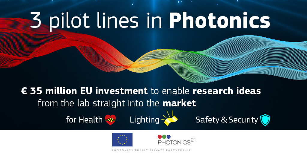 Photonics banner 1024x512px final NO LINK centred