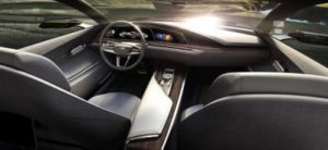 Cadillac-Escala-inside-OLED-img_assist-400x184